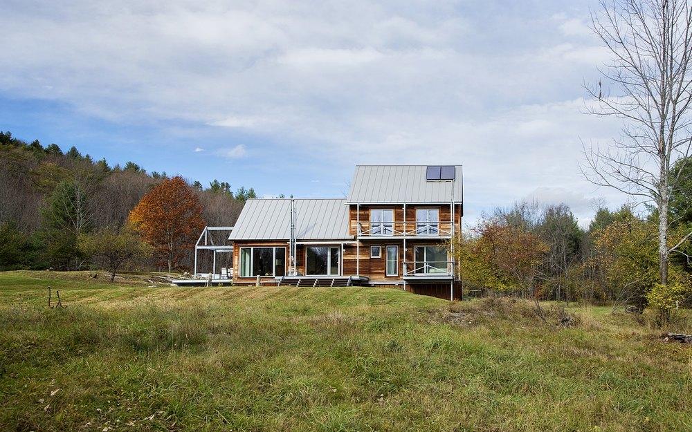 Farmstead Passive House 02.jpg