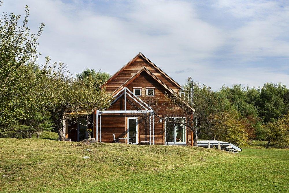 Farmstead Passive House 12.jpg
