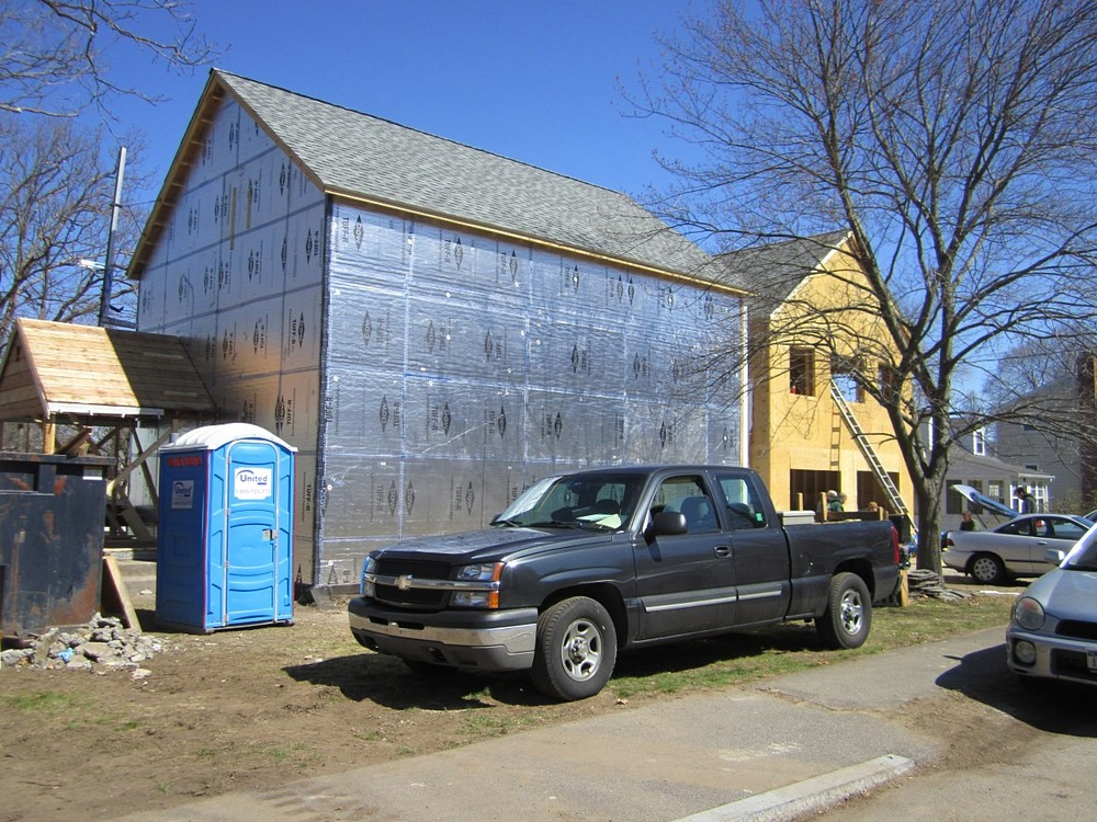 Needham Renovation 09.jpg