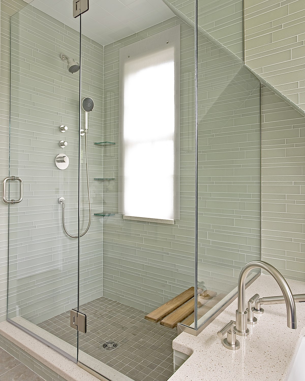 Newton Renovation — ZeroEnergy Design - Boston Green Home Architect ...