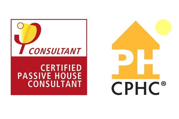 CERTIFIED PASSIVE HOUSE CONSULTANTS   ZED has mulitple Certified Passive House Consultants (CPHC) on staff. The firm has deep experience and an exclusive focus upon high performance homes and residential buildings.  Expert Team