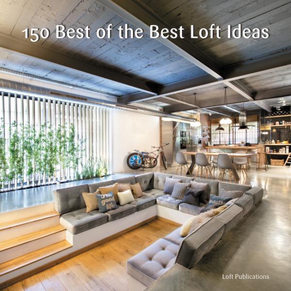New loft book released zeroenergy design boston green home architect passive house net zero energy
