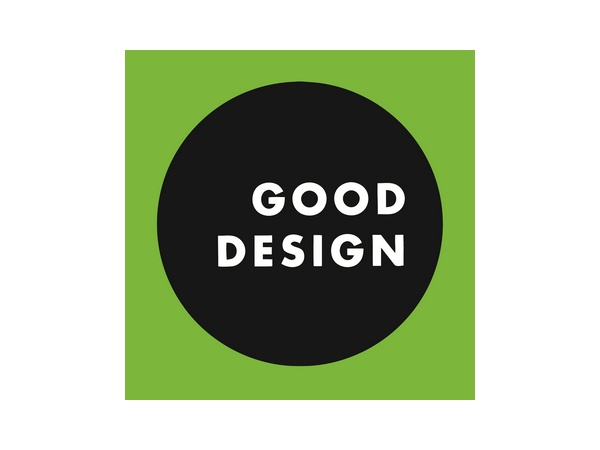 Green GOOD DESIGN AWARD 2016 Margate Resilient Residence