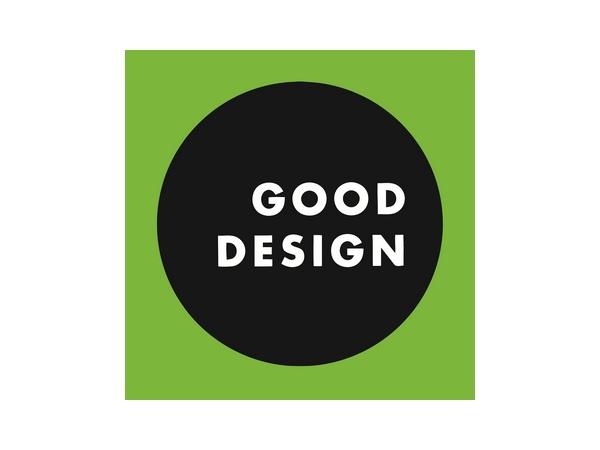 Green GOOD DESIGN AWARD 2016 Margate Resilient Residence