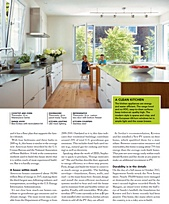 Fine Homebuilding Better Than Average