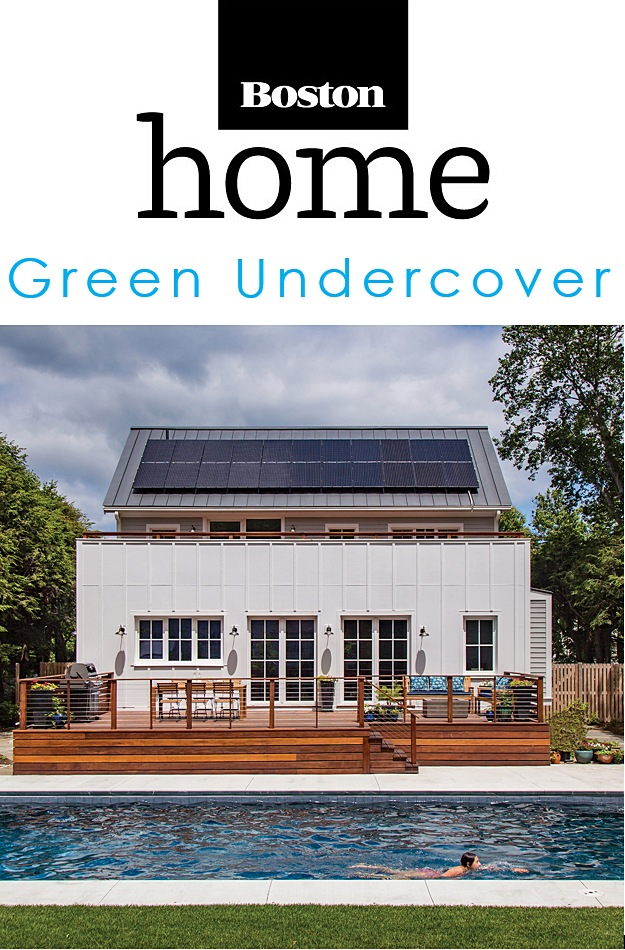 Green home in boston home magazine zeroenergy design boston green home architect passive house net zero energy