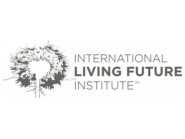 Living Future Institute Member