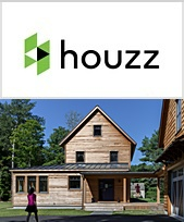 HOUZZ Net-Positive Farmhouse
