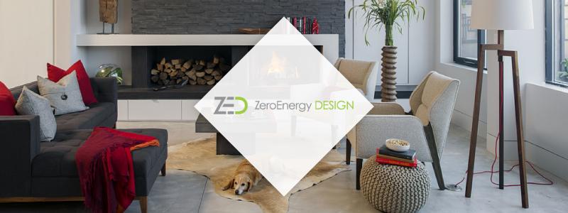 Zed Top On 15 Best Architects In Boston List Zeroenergy Design