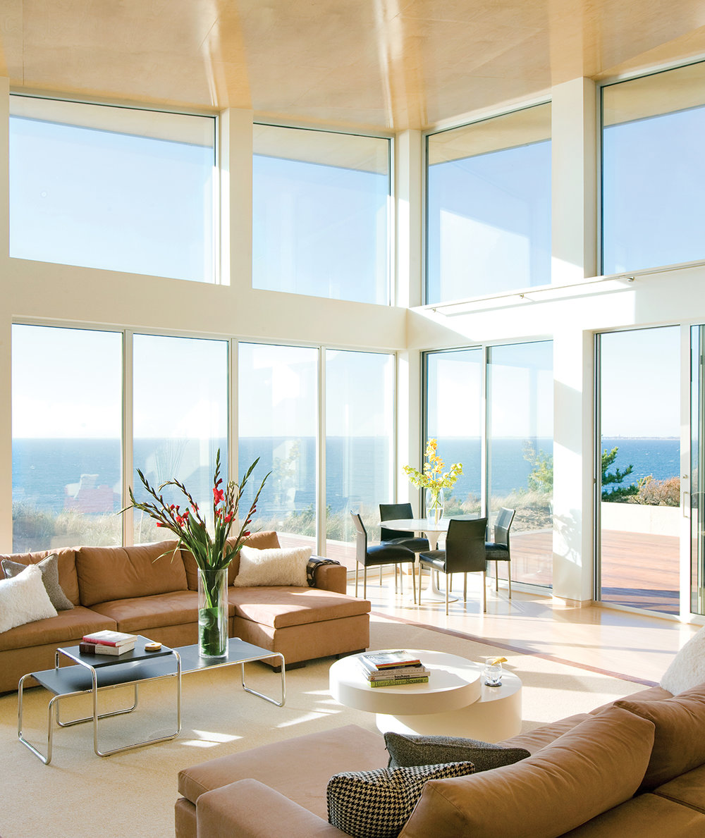 best-of-boston-home-2017-17-zeroenergy-design.jpg