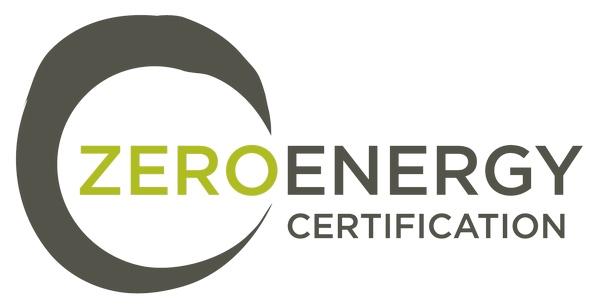 Ma Building Code Zero Net Energy