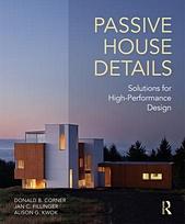 Passive House Details.jpg