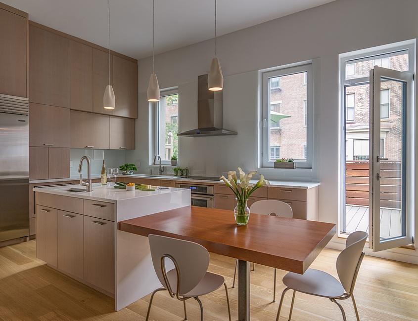 Kitchen-B-650H.jpg