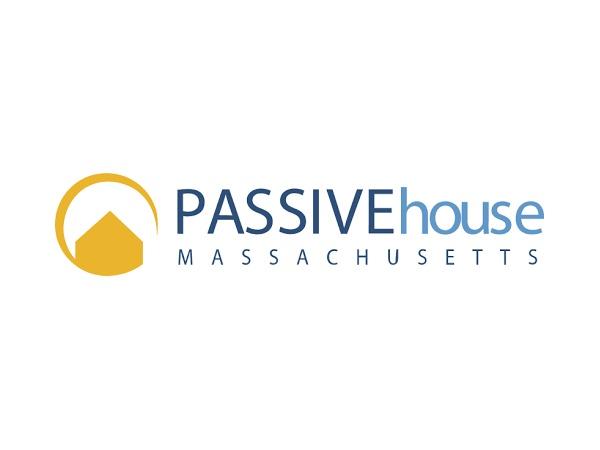 Passive House Mass.jpg
