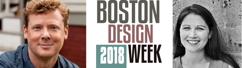 Boston Design Week 2018 Banner.jpg
