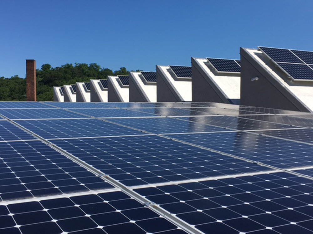 Yonkers Solar.jpg