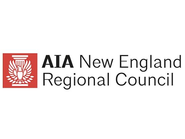 AIA New England.jpg