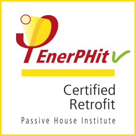 EnerPHit Certified Passive House.png