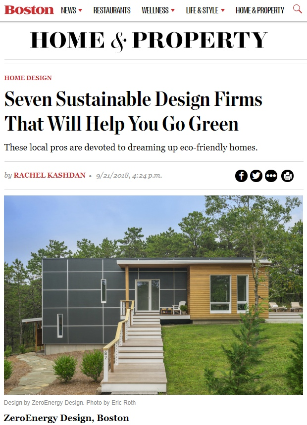 2018-10-03_Boston Home-Sustainable Design.jpg