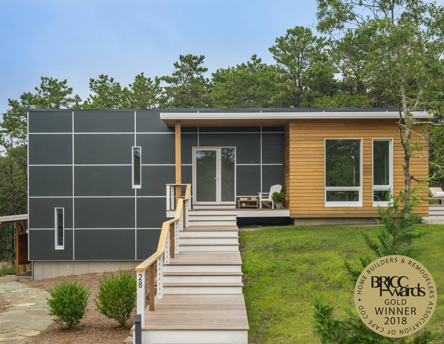 Wellfleet Green Home BRICC.jpg