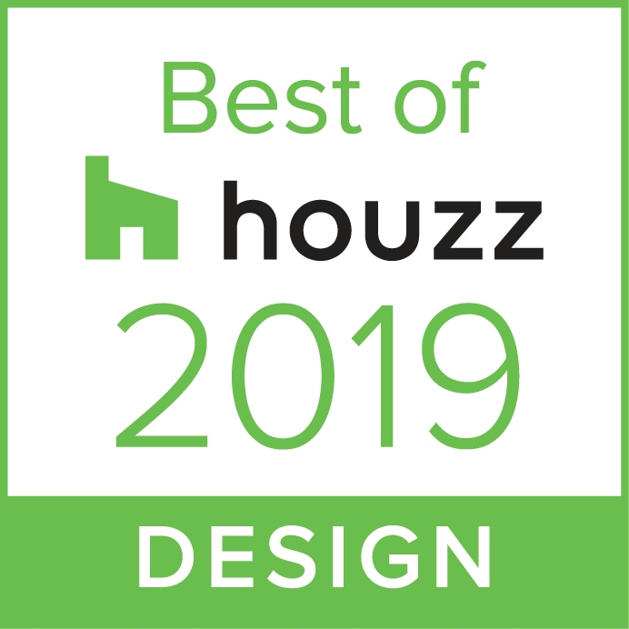 Best of Houzz 2019-big.jpg
