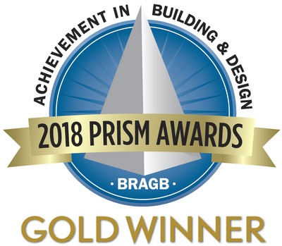 2018 Prism Logo GOLD WINNER.jpg