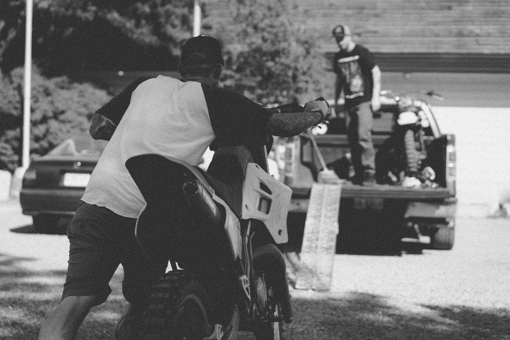GrandPrixDeMud_25June2016_2095.jpg