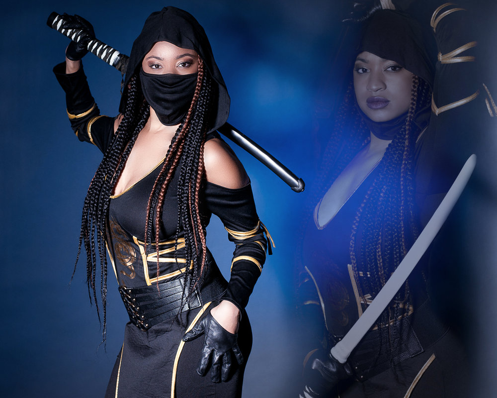 Ninja shot duo.jpg