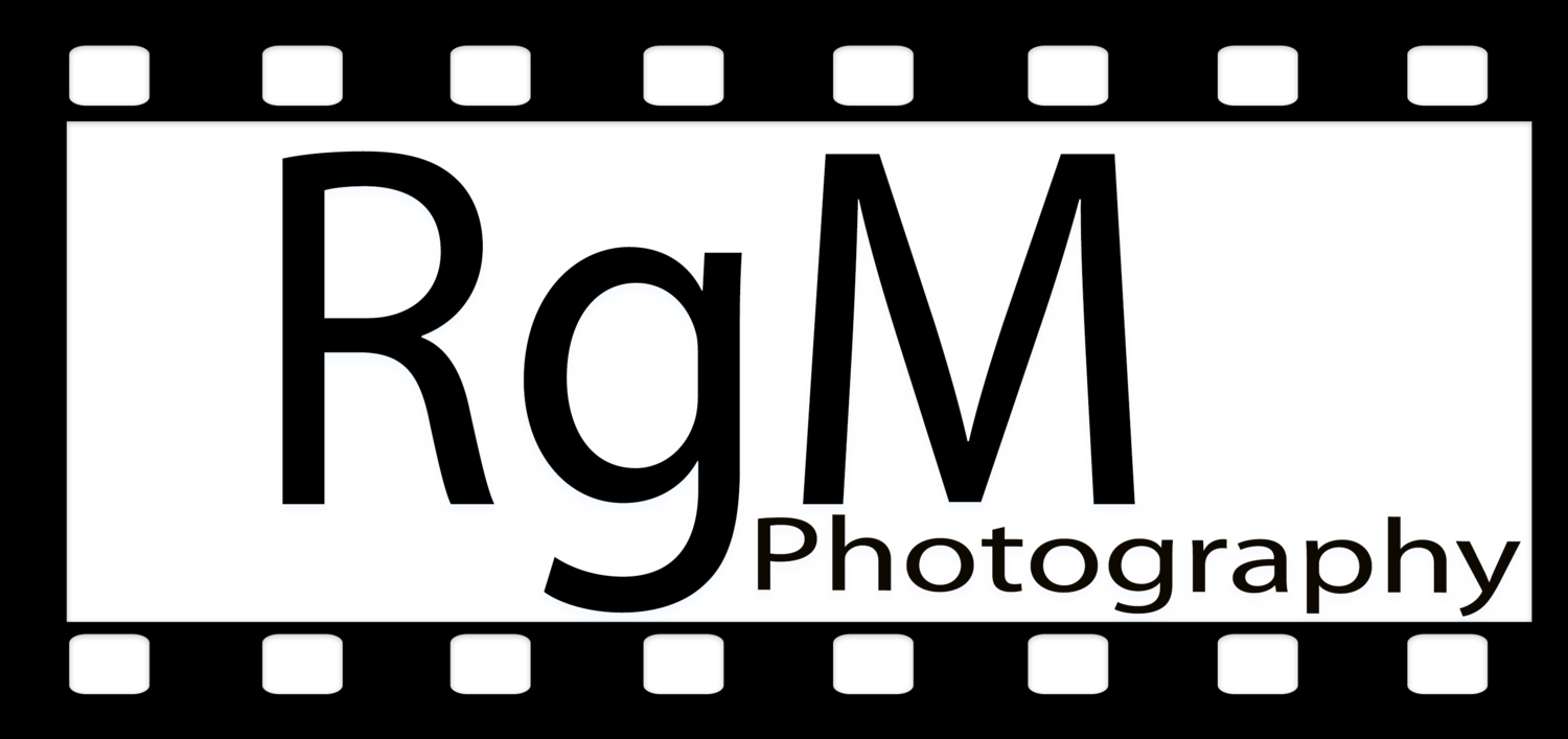RGM Photography -Robert Morra