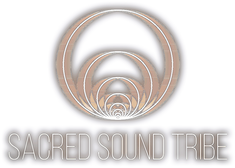 Sacred Sound Tribe