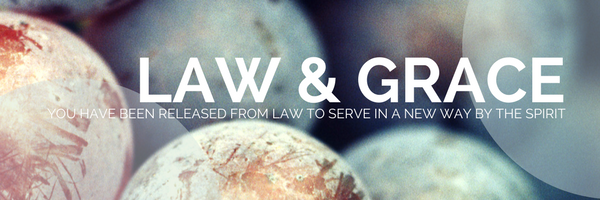 Law & Grace header.png