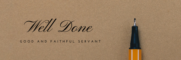 Faithful Servant HEADER.png