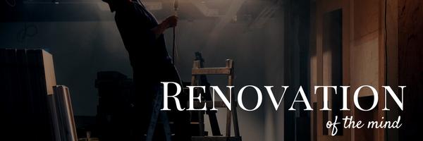 Renovation.png