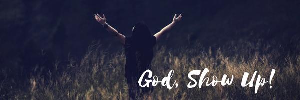 God Show Up!.png