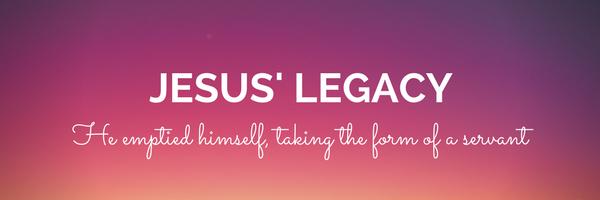 Jesus' Legacy HEADER.png