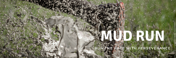 Mud Run HEADER.png