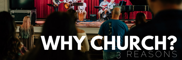 WHY CHURCH?.png
