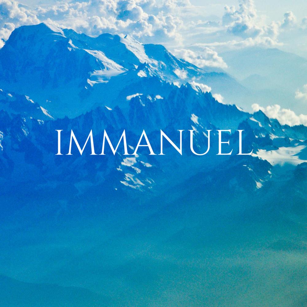 28 IMMANUEL.png