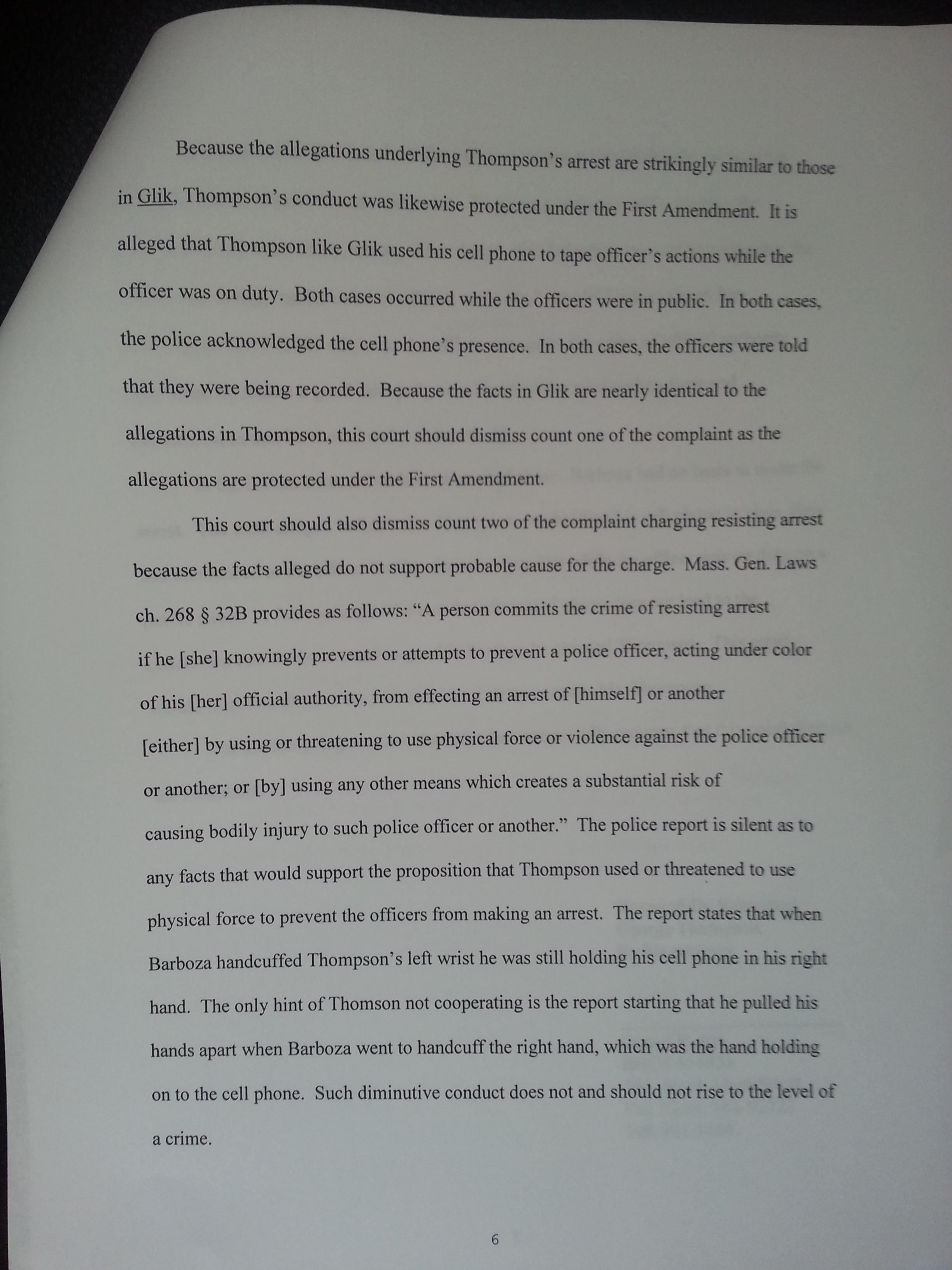 thompson_motion_to_dismiss_p6