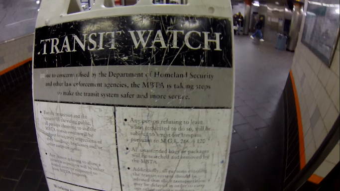 transit_watch_sign