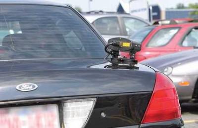 license_plate_reader