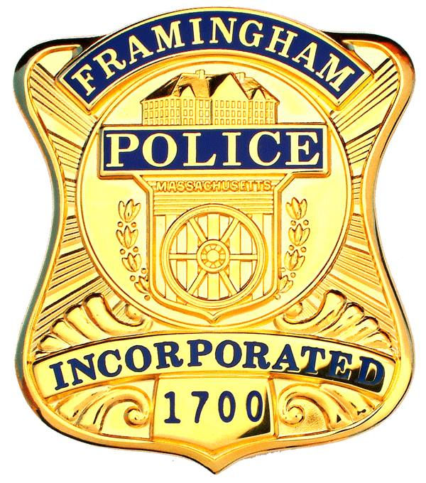 framingham_police