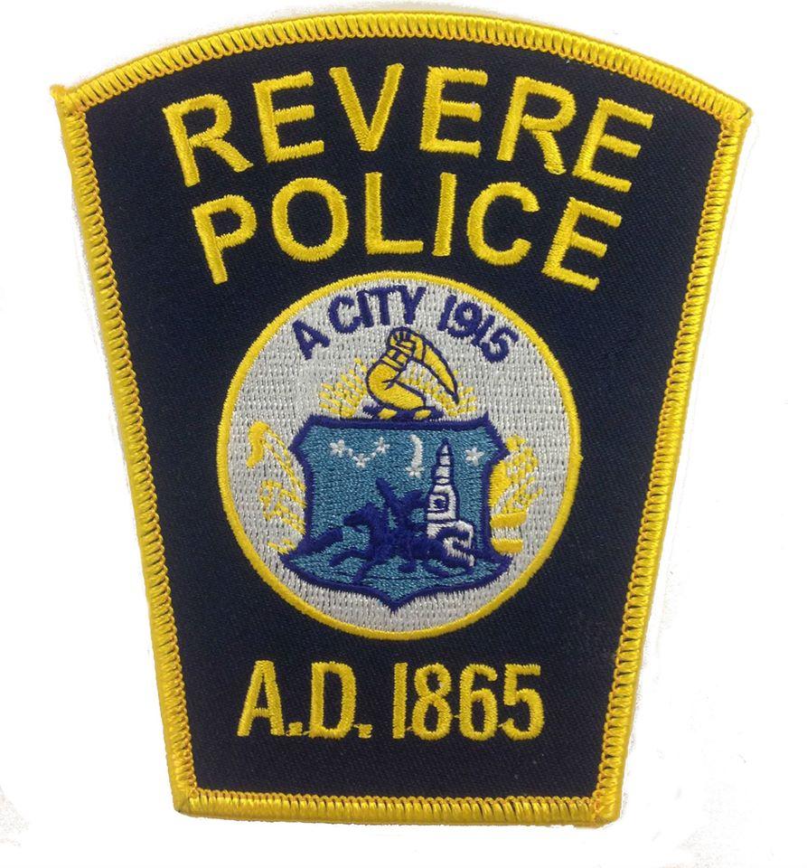 revere_police