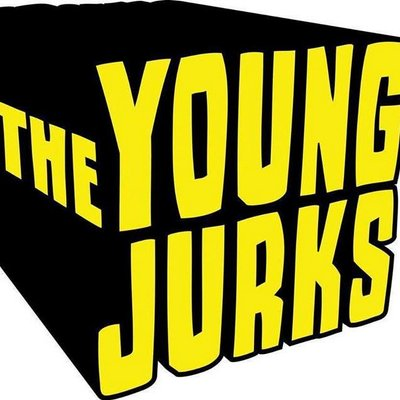 youngjurks