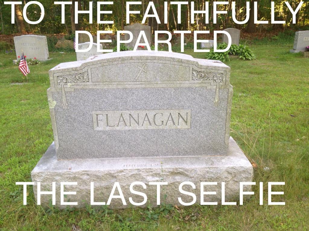 flanagan_last_selfie