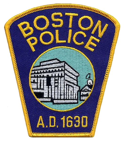Boston_Police_patch