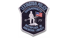 lexington-pd-patch