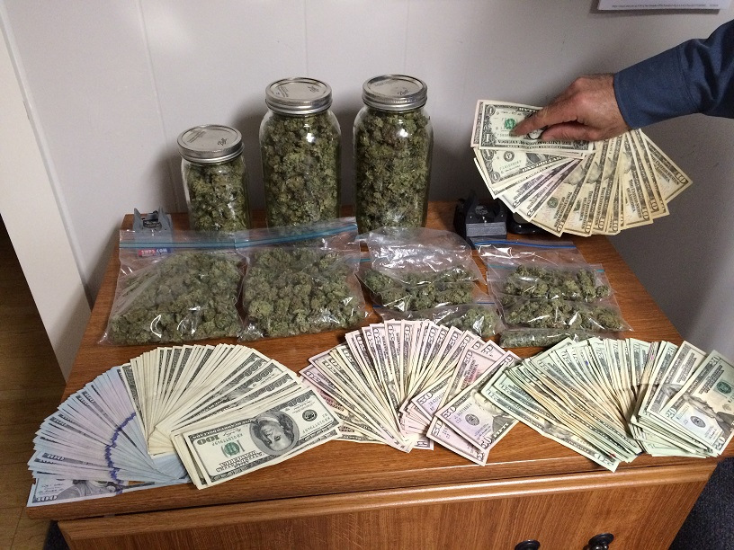 2014-11-08-Nantucket-drug-bust-medium