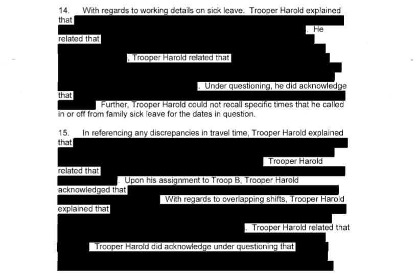 harold_redacted