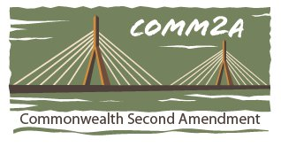 Comm2A_logo